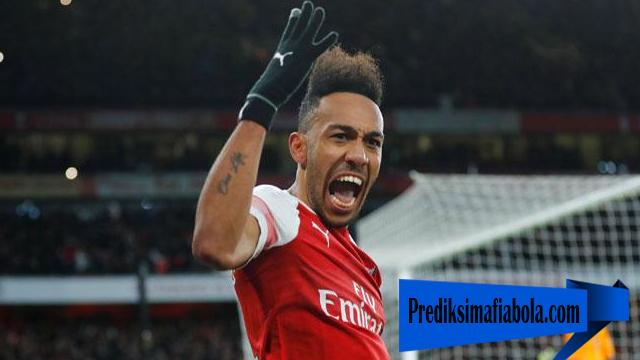Beberapa Pemain Arsenal Yang Akan Pindah