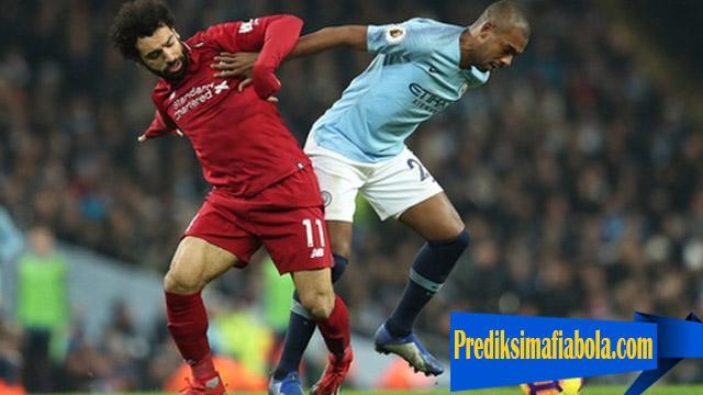 Berjuang Memenangkan Piala Liga Inggris