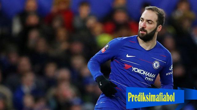 Eden Hazard Akan Meninggalkan Chelsea