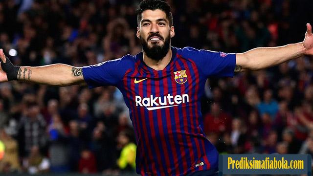 Pemain Yang Seharusnya Di Jual Barcelona Karena Gagal