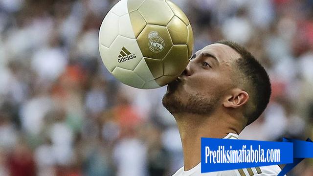 Jadwal Perkenalan Rekrutan Madrid Selanjutnya