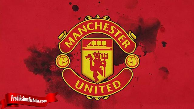 Manchester United Siap Memberi Pemain Plus Uang
