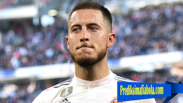 Pemain Premier League Yang Pernah Gabung dengan Real Madrid