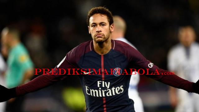 Saviola Sangat Setuju Neymar Kembali Ke Barcelona