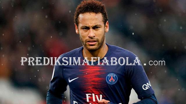 Barcelona Relakan 3 Pemain Demi Neymar