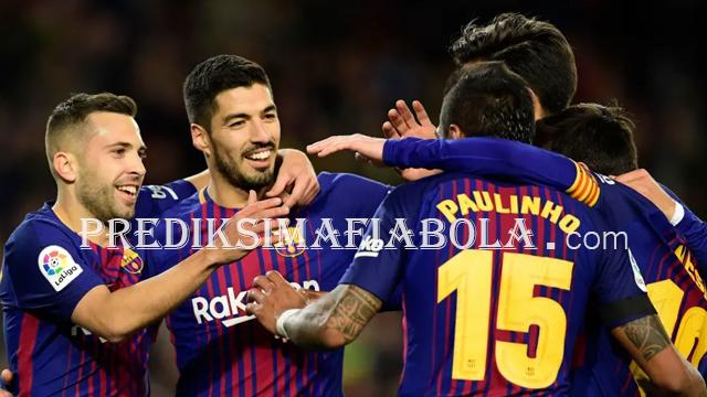 Barcelona Siap Jual Pemain Untuk Dapatkan 150 Juta
