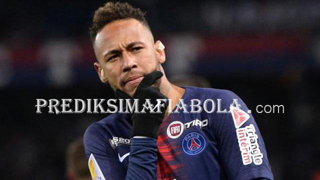 Bisa Terciduk Hutang Jika Barcelona Paksa Pulangkan Neymar