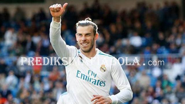 Masalah Gareth Bale Bisa Bikin Bacra Galau