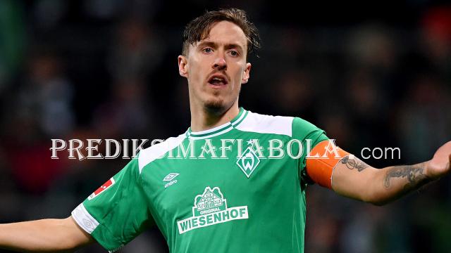 Max Kruse Tolak Liverpool Namun Bergabung Dengan Fenerbahce