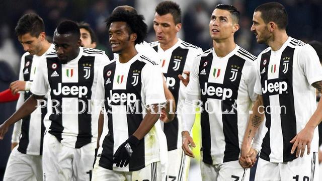 Siapa Saja Empat Pemain Yang Akan Dijual Juventus