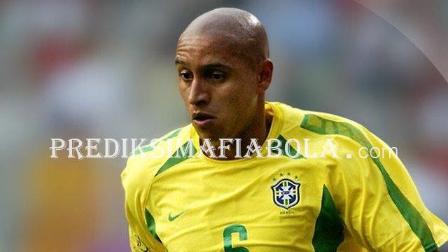 Skill Seperti Robeto Carlos Pemain Real Madrid