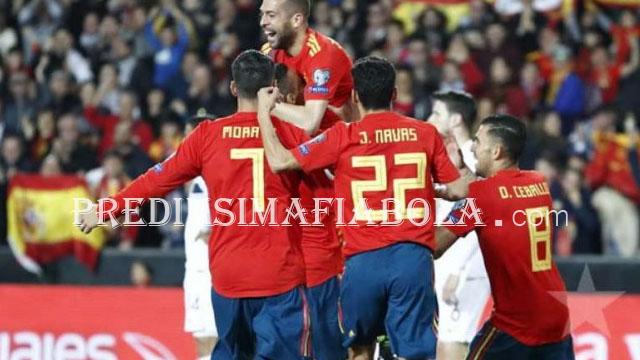 Dani Ceballos Gabung Klub Baru Dari Spanyol