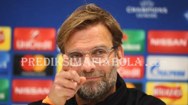 Huddersfield Berharap Liverpool Bisa Menang Premier League