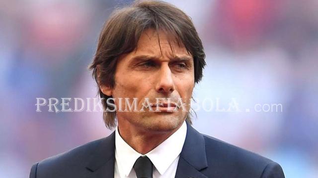 Moratti memuji kebijakan Tim Datangkan Conte