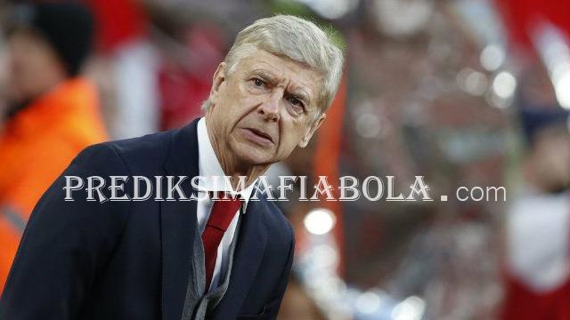 Arsene Wenger Tidak Akan Kembali Ke Arsenal