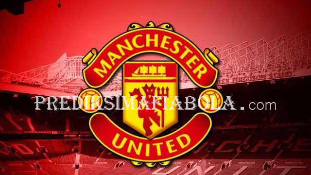 Rencana Manchester United Pada Transfer 2020