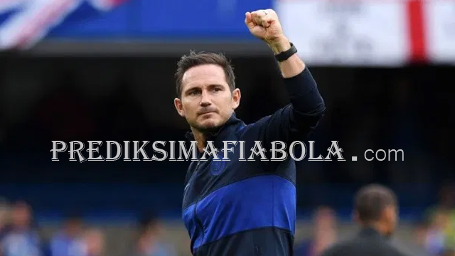 Chelsea Menang Atas Lille di Liga Champion