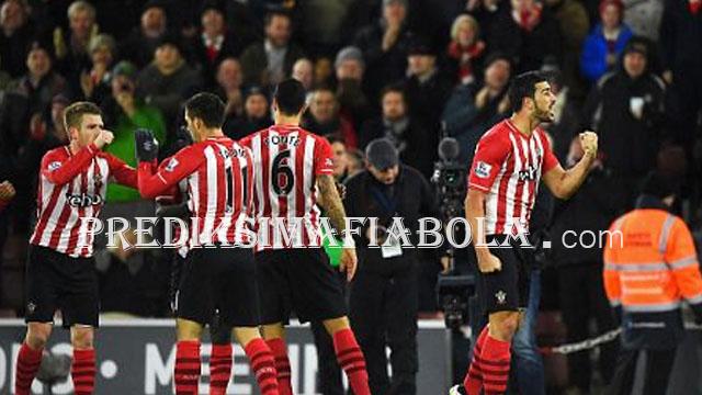 Manager Southampton Minta Maaf Karena Kalah Telak