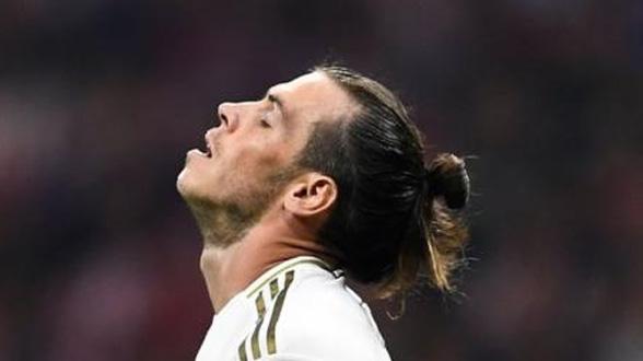 Mantan Pemain Tottenham Katakan Madrid Layaknya Opera