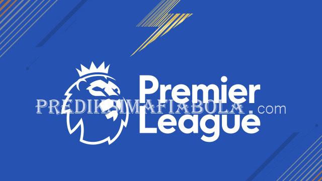 Klub Kaya Raya di Premier League