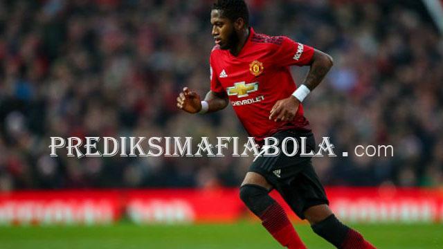 Manchester United Wajib Menang Melawan Brighton