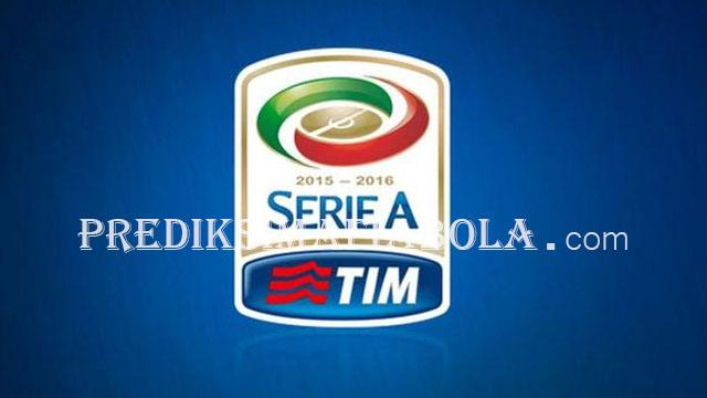 Bukan Dapat Etikad Baik Serie A Malah Dikecam