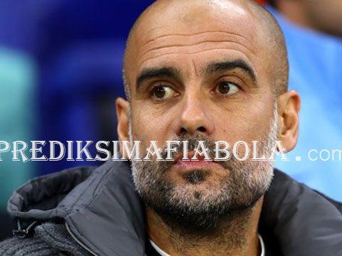 Manchester City Frustasi Untuk Kejar Poin Liverpool