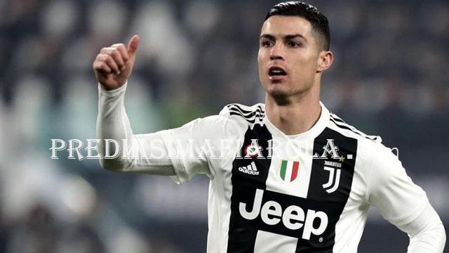Rudi Garcia Sang Pelatih Lyon Tak Takut Hadapi Juventus