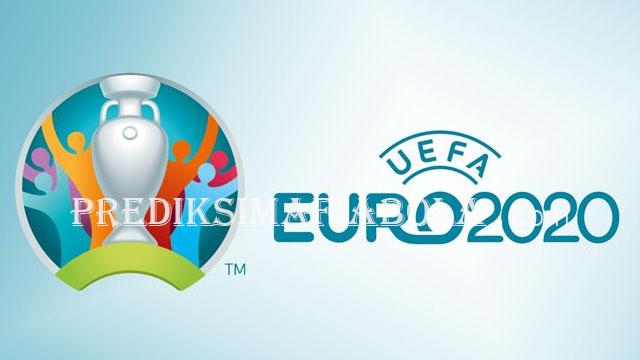 Daftar 20 Negara Yang Ikut Piala Eropa