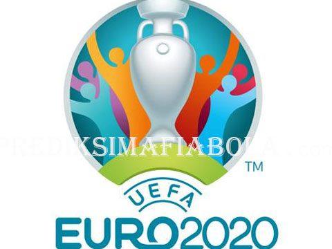 Fakta-fakta Menarik Piala Eropa 2020