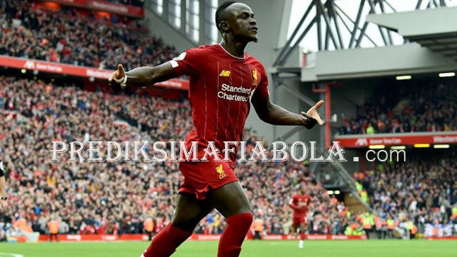 Kabar Baik Untuk Liverpool