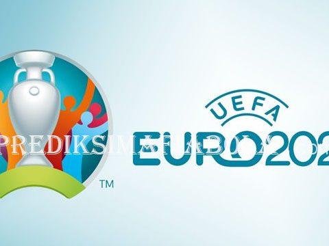 Pemain Yang Menjadi Keuntungan Bagi Norwegia Di Piala Eropa 2020