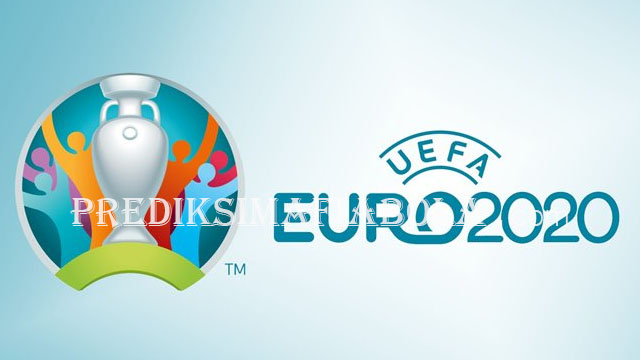 UEFA Merugikan Suporter Terkait Penjualan Tiket Eropa 2020